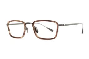 Glasses-FG M5183-C5