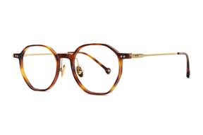 Glasses-Select FSY2108-C4