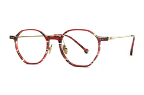Glasses-Select FSY2108-C5