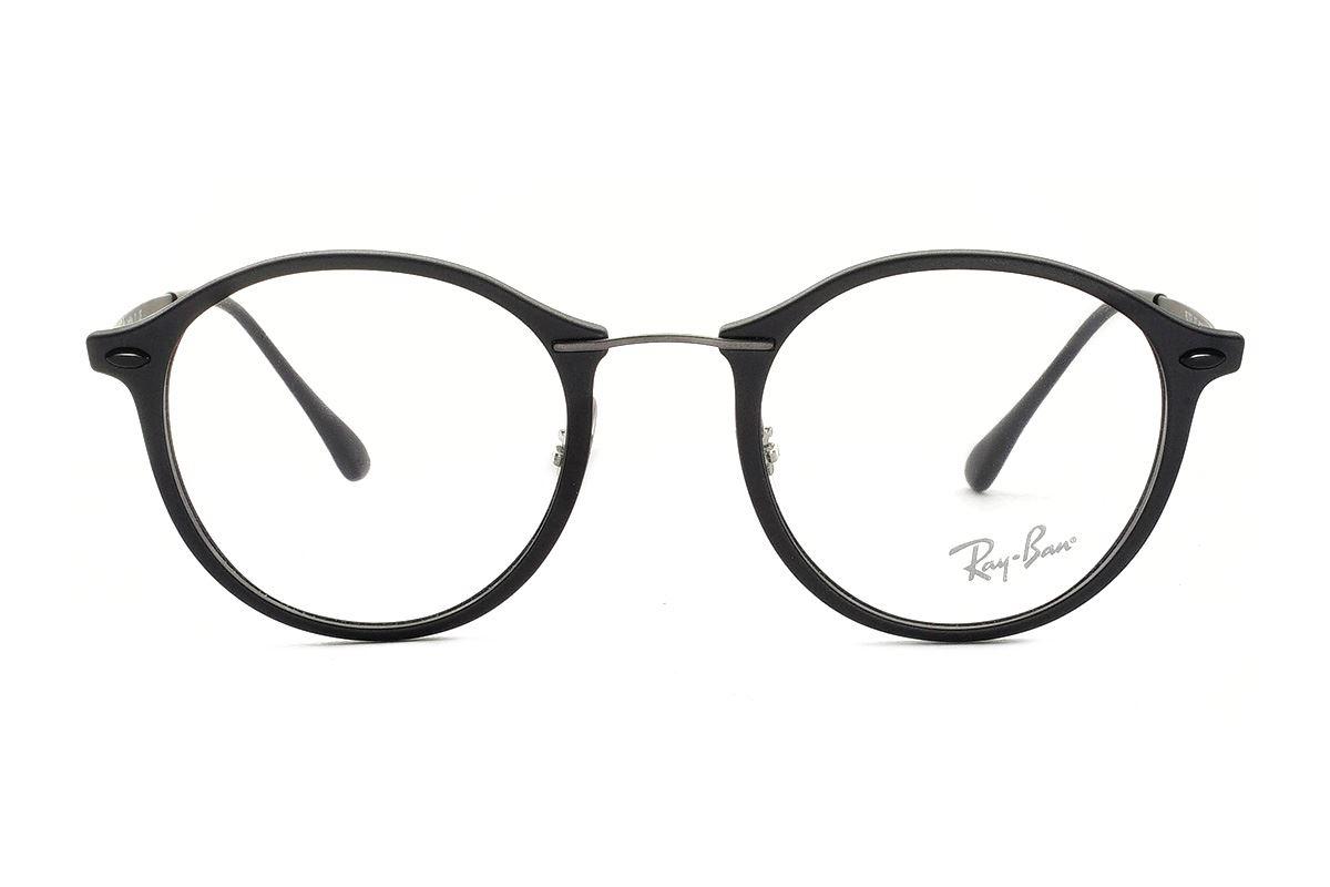 Ray Ban 複合眼鏡 RB7073-20772