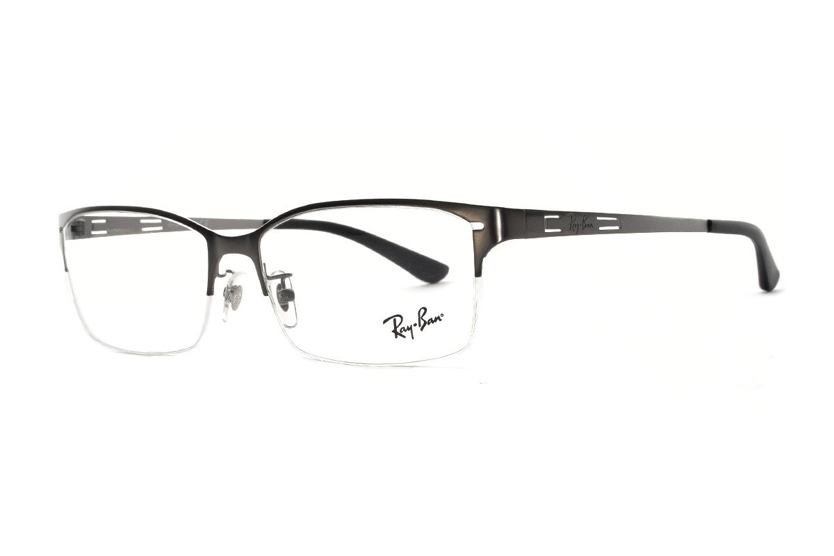 Ray Ban RB6388D-26201