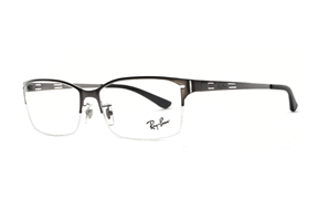 Glasses-Ray Ban RB6388D-2620