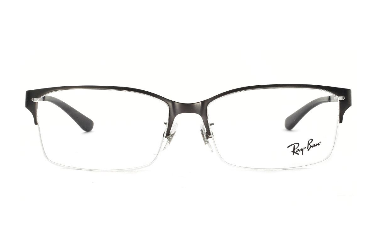 Ray Ban RB6388D-26202