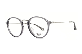 Glasses-Ray Ban RB2447-8033