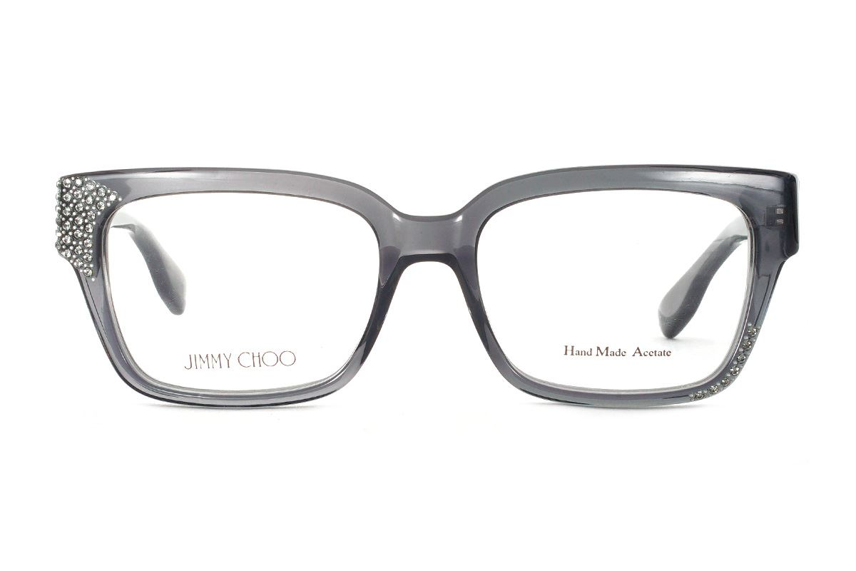 Jimmy Choo JC135-J8E2