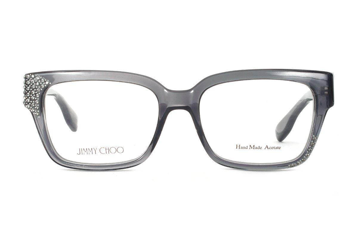 Jimmy Choo 眼鏡 JC135-J8E2