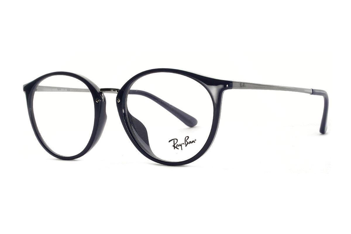 Ray Ban 复合眼镜 RB7083-54191