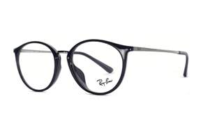 Glasses-Ray Ban RB7083-5419