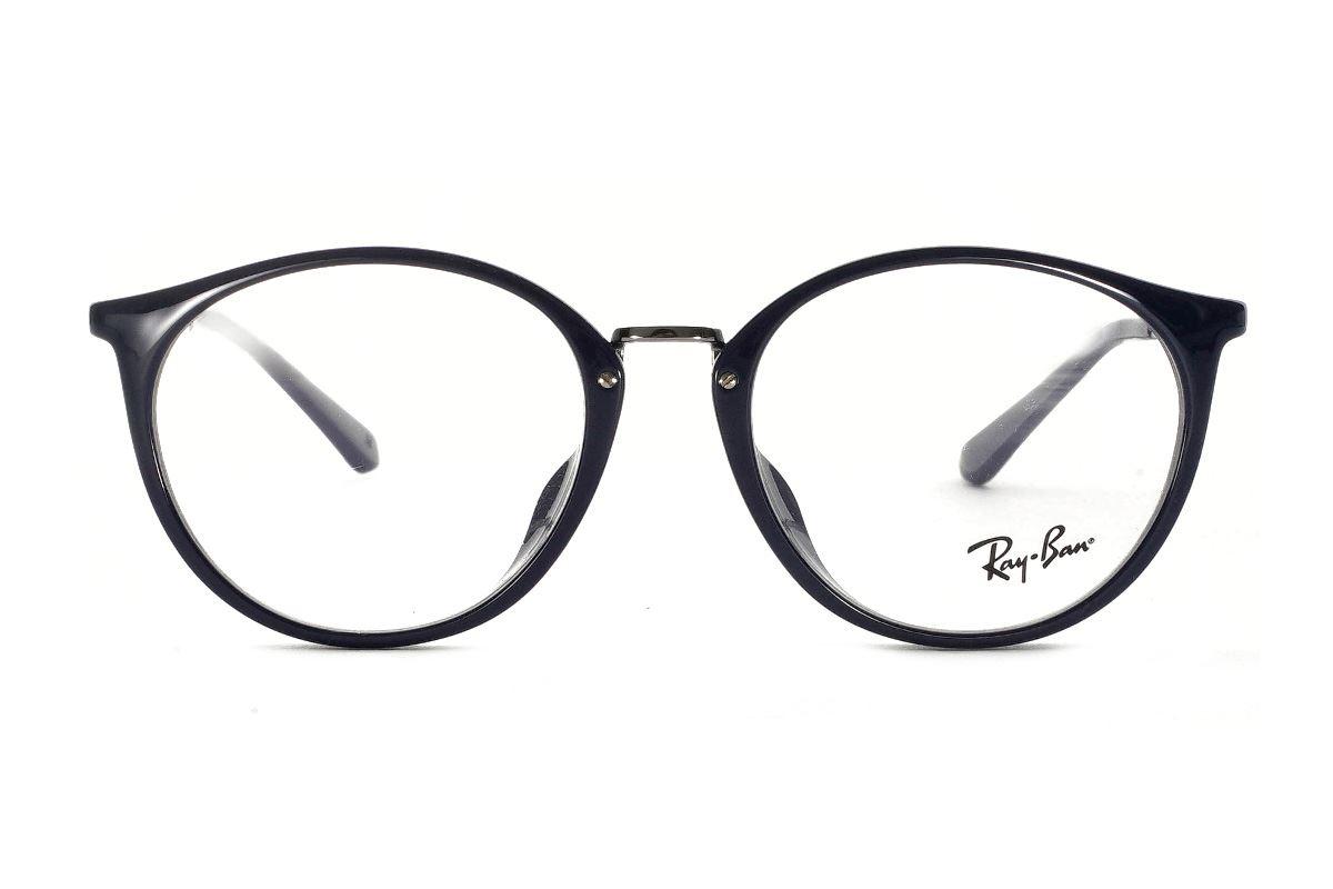 Ray Ban 复合眼镜 RB7083-54192