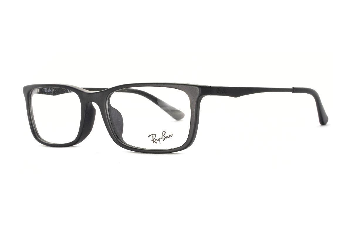 Ray Ban 複合眼鏡 RB5312-24771