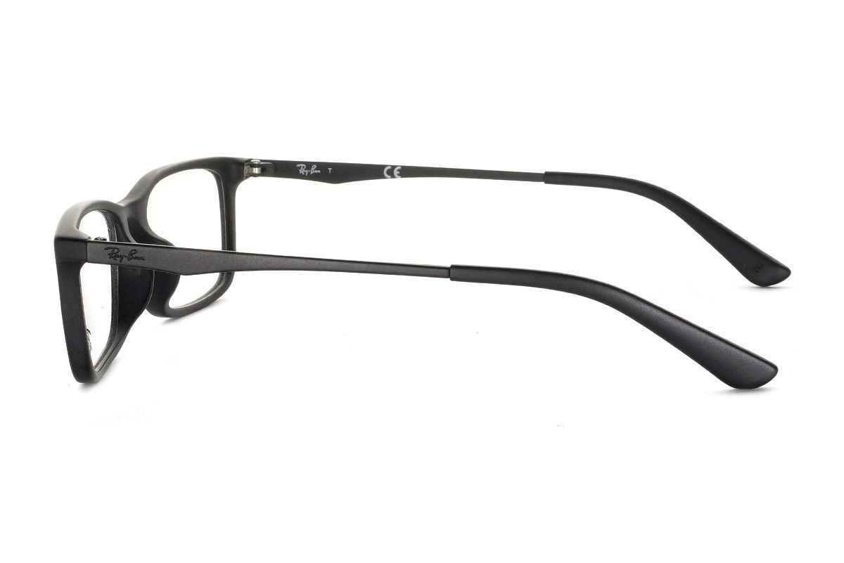 Ray Ban 複合眼鏡 RB5312-24773