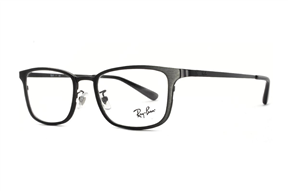 Glasses-Ray Ban RB6373-2894