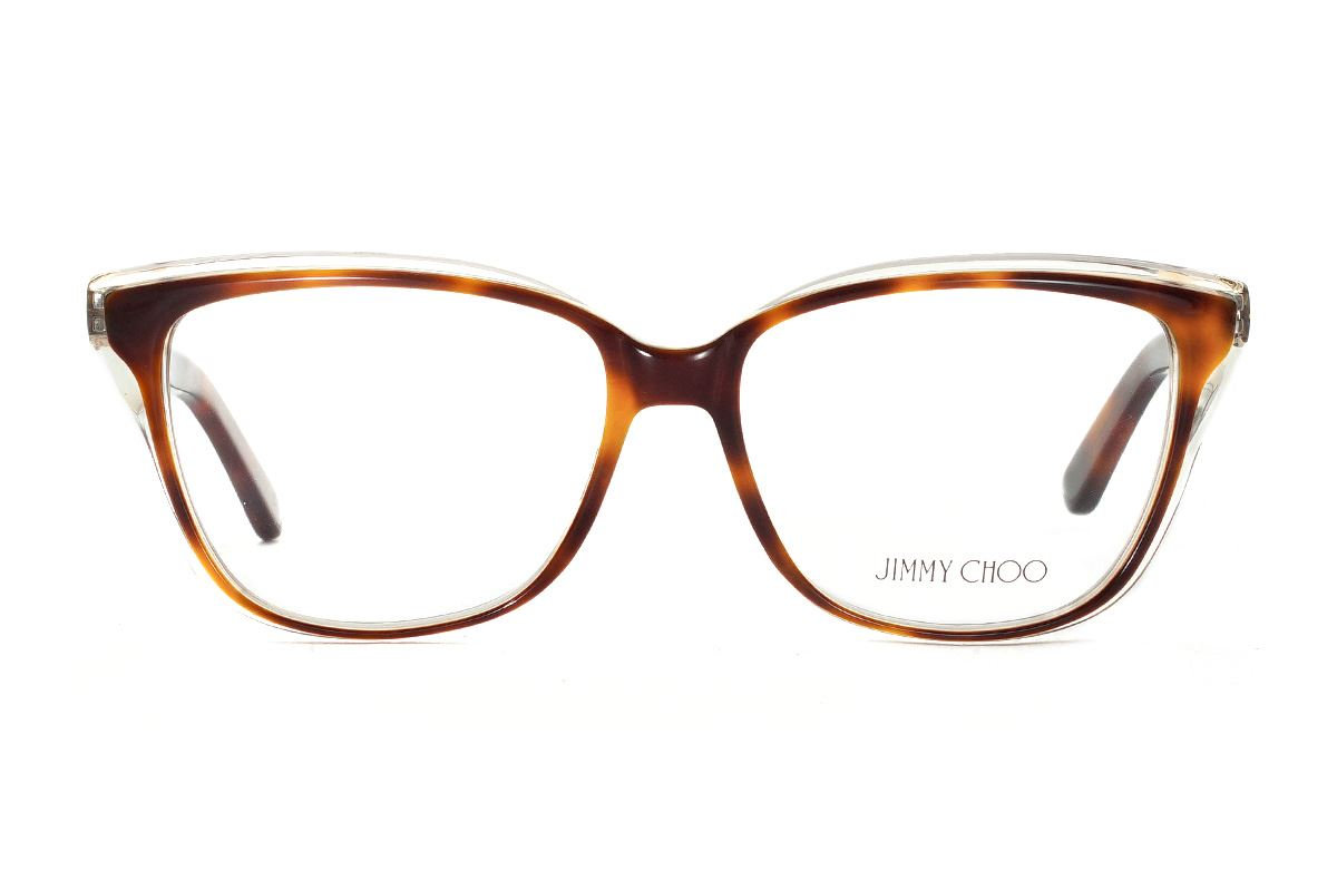 Jimmy Choo JC122-19W2