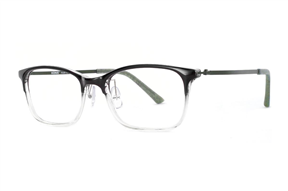 Glasses-FG FGM06-C1