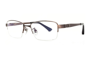 Glasses-Select 11423-C9
