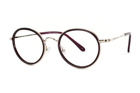 Glasses-Select FS2934-C5