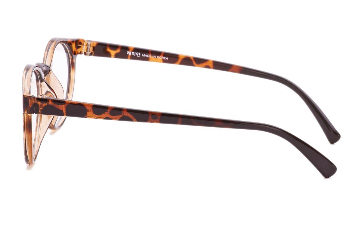 严选韩制眼镜框 FD011-AM3