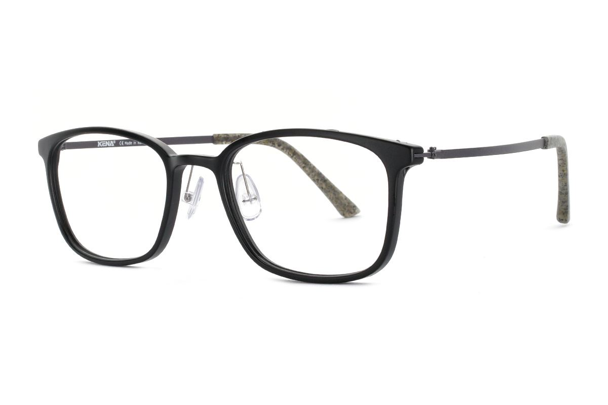严选韩制超轻量眼镜 FGM03-C21