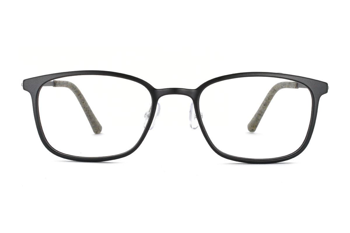 严选韩制超轻量眼镜 FGM03-C22