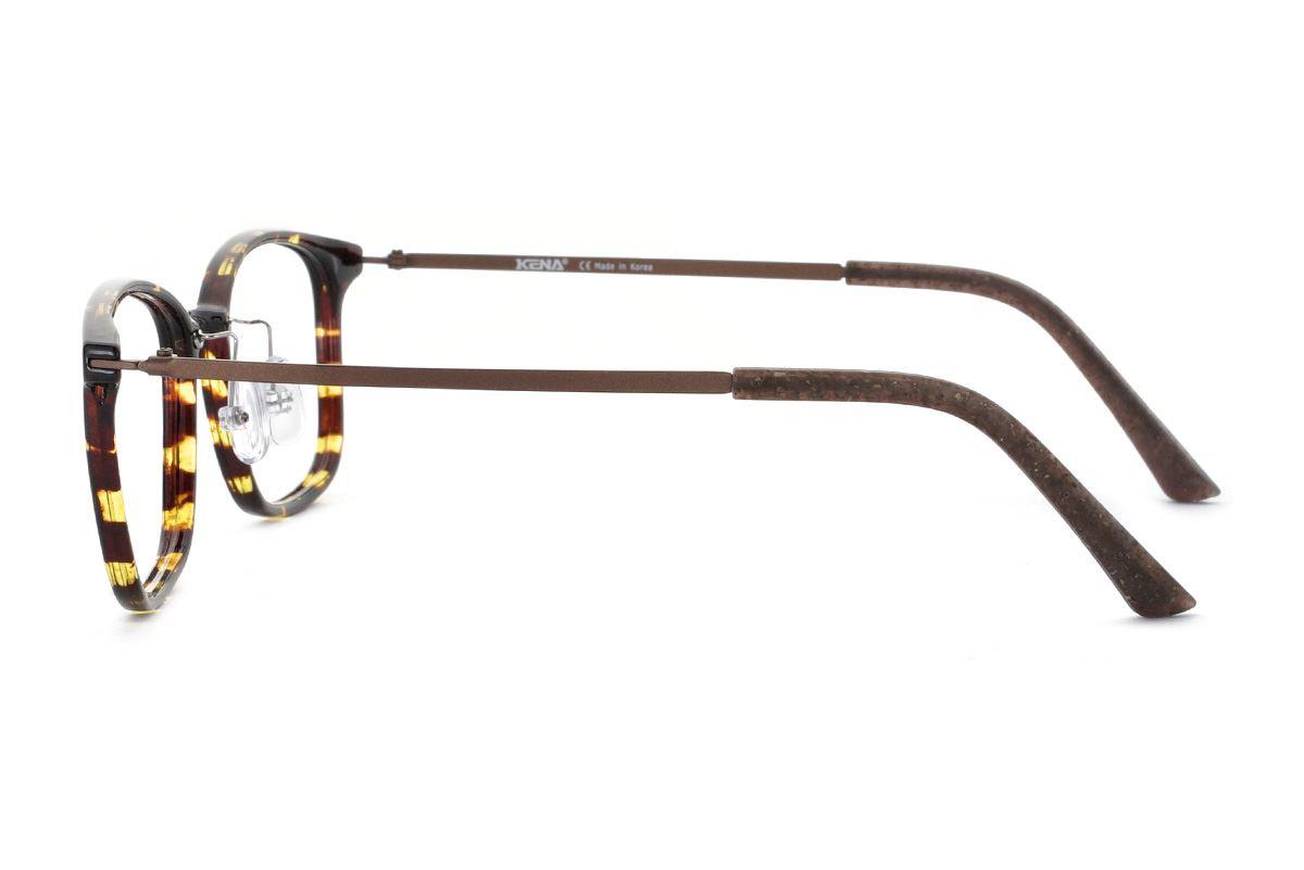 严选韩制超轻量眼镜 FGM03-C63