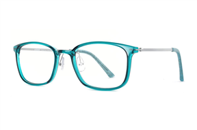 Glasses-FG FGM03-C7