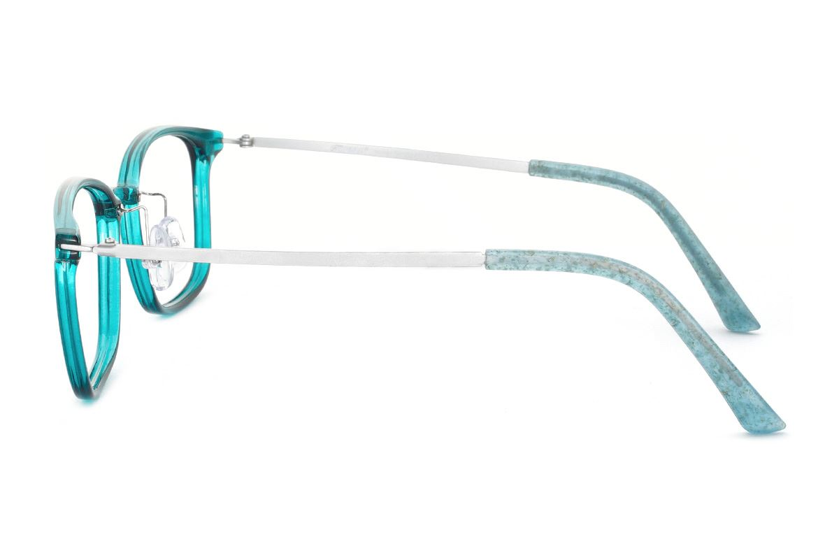 嚴選韓製超輕量眼鏡 FGM03-C73