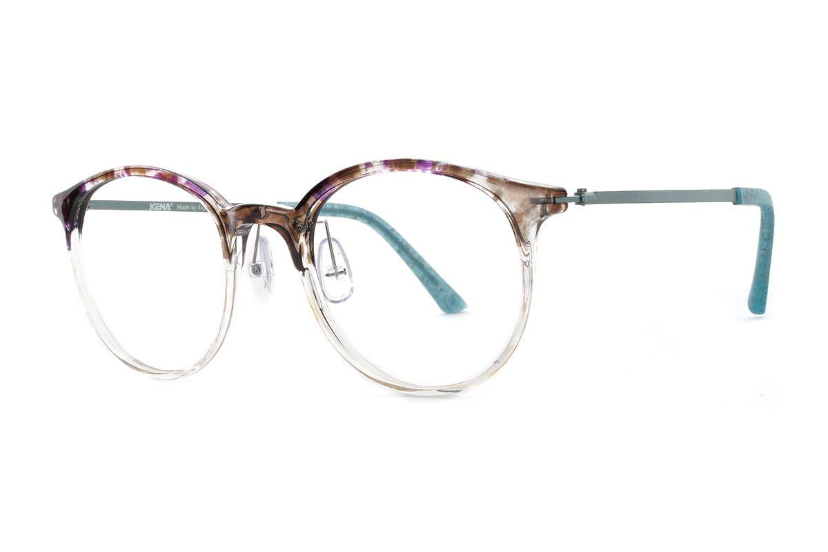 严选韩制超轻量眼镜 FGM07-C51