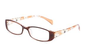 Glasses-FG FG021-BO
