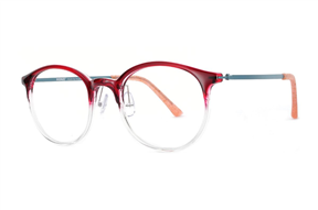Glasses-FG FGM07-C4