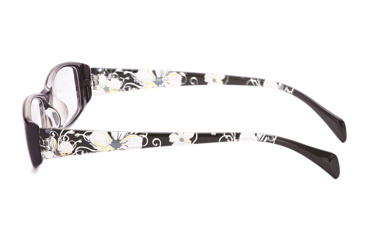 嚴選韓製眼鏡 FG021-BA3
