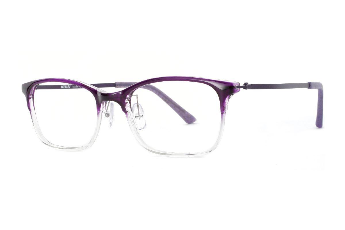 严选韩制超轻量眼镜 FGM06-C31