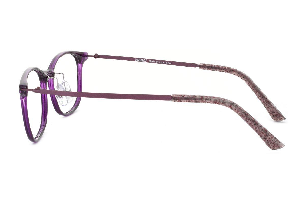 嚴選韓製超輕量眼鏡 FGM01-C33