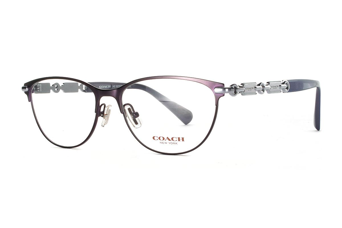 Coach 光学眼镜 HC5070-92141