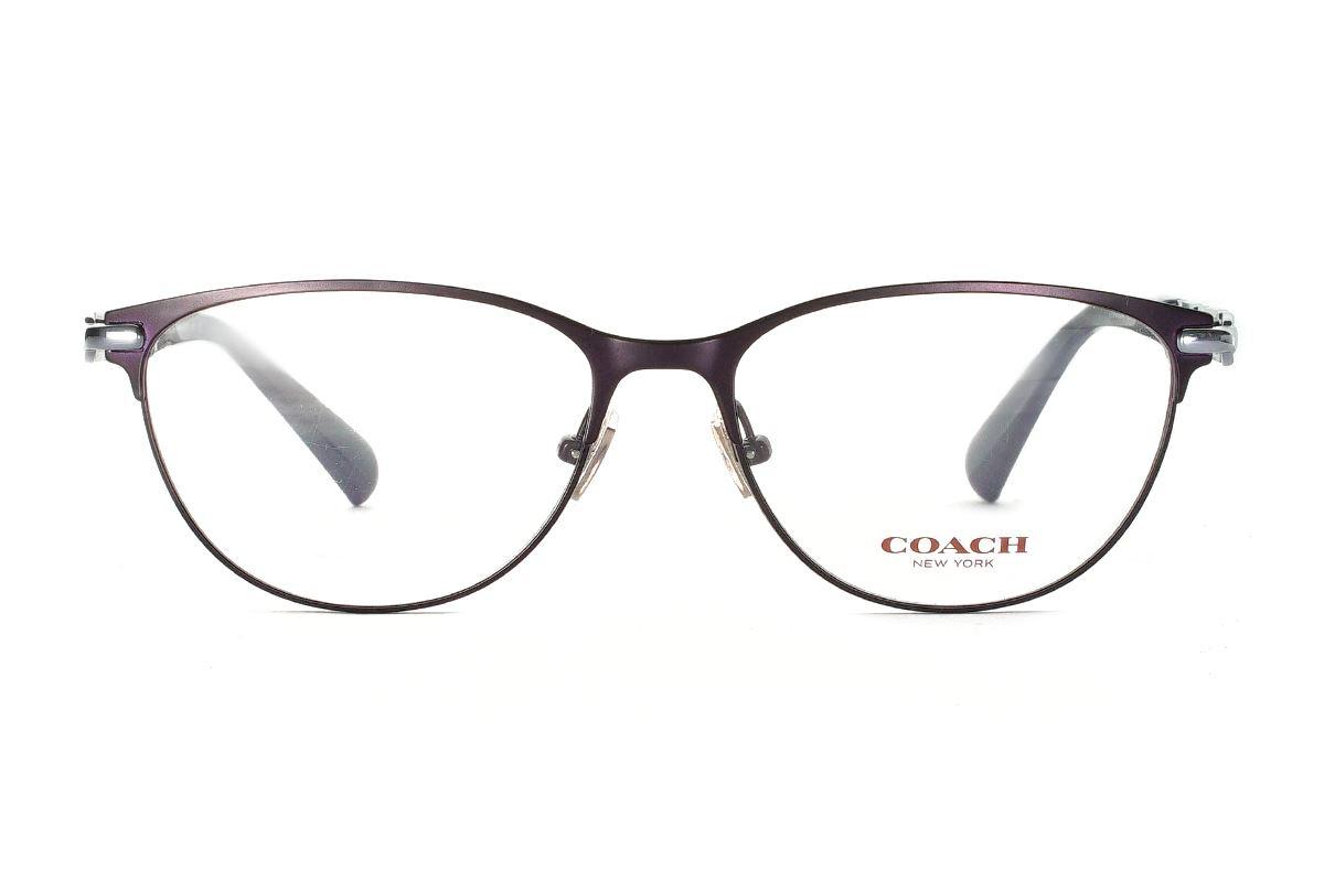 Coach 光学眼镜 HC5070-92142