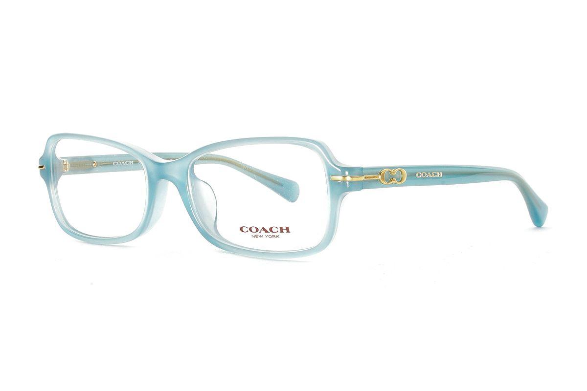 Coach 光學眼鏡 HC6055-52521