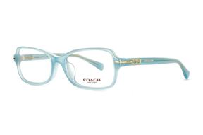 眼鏡鏡框-Coach 光學眼鏡 HC6055-5252