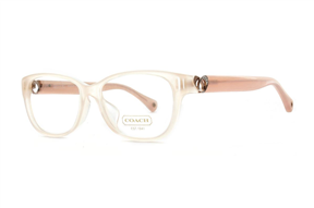 Glasses-Coach HC6038-5113