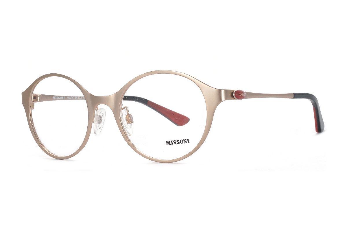 Missoni 眼镜  MI302011