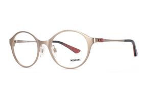 Glasses-Missoni MI30201