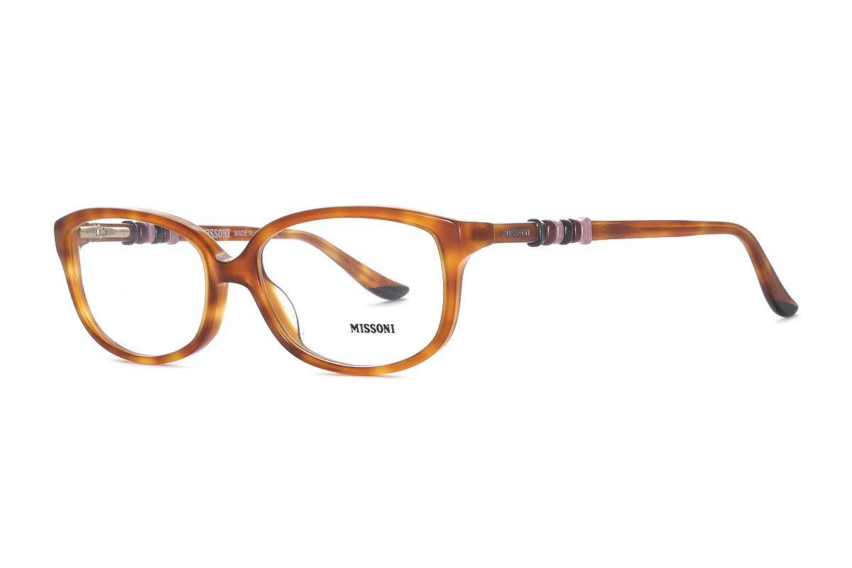Missoni 眼镜  MI234021