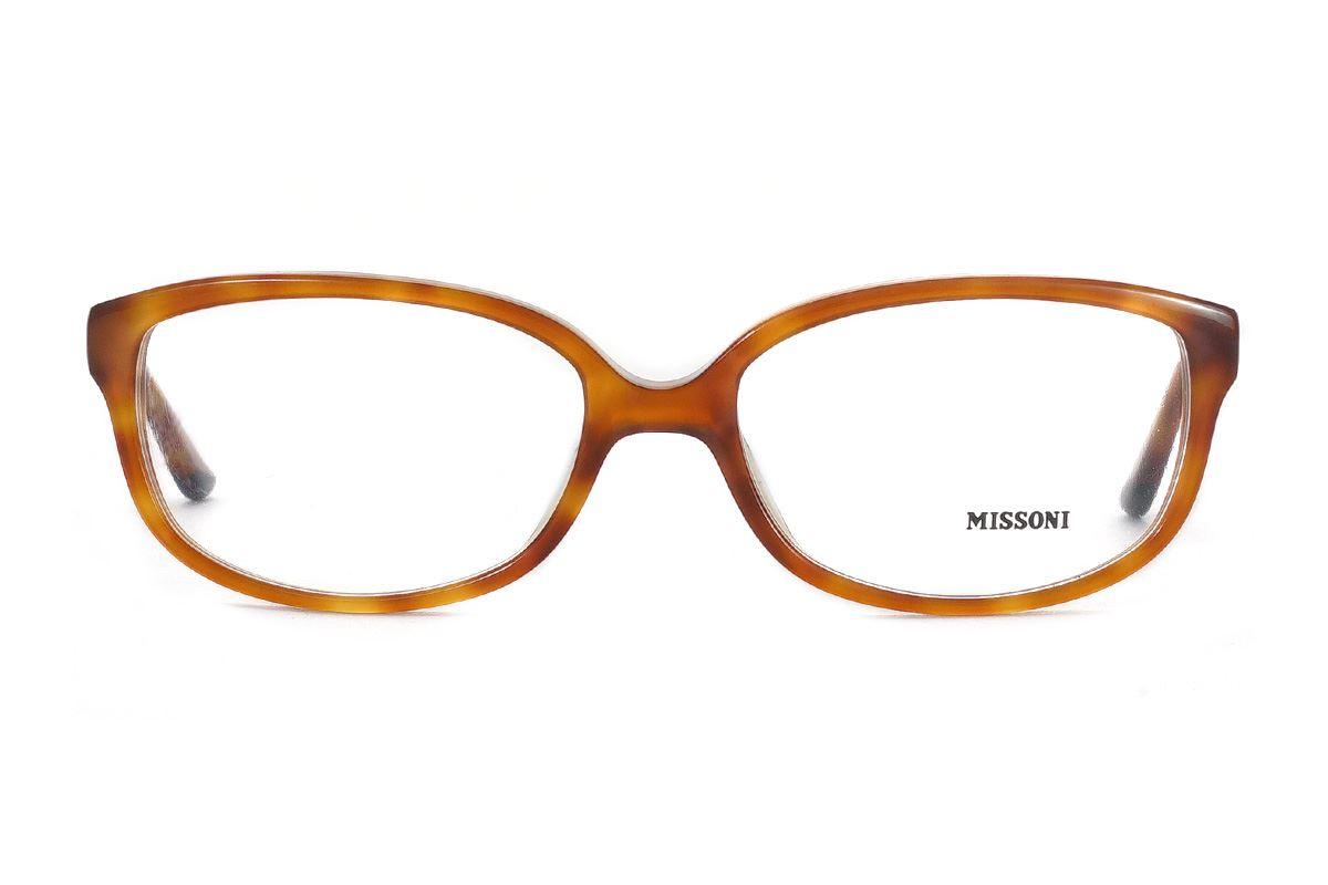 Missoni 眼镜  MI234022