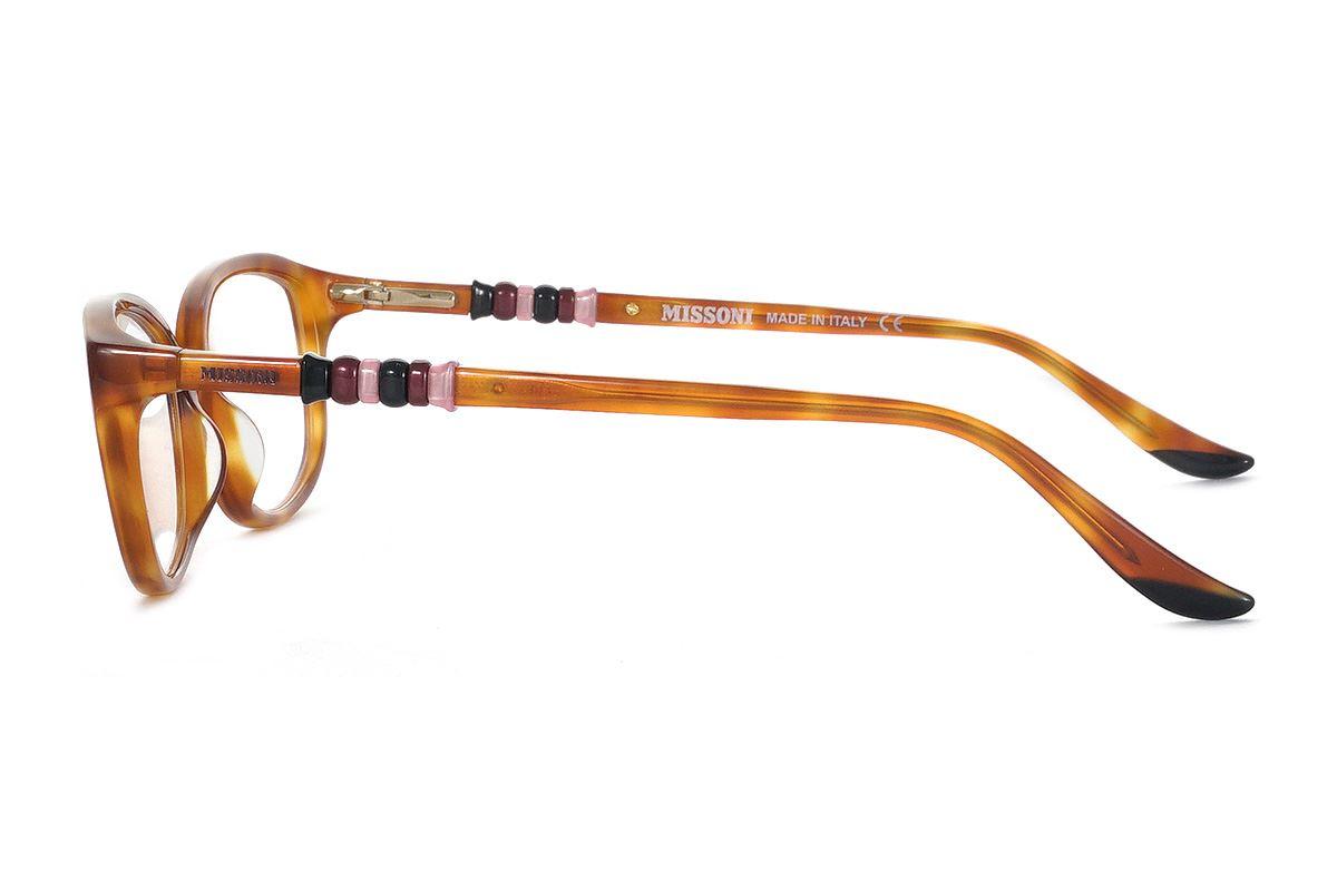 Missoni 眼镜  MI234023