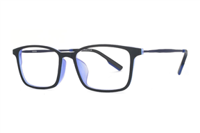 Glasses-Select H8098-C1RD