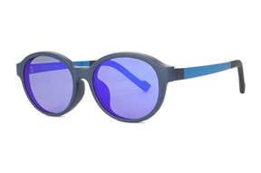 Sunglasses-Select F1303-C2
