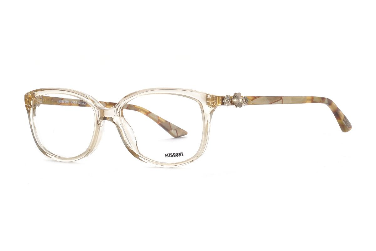 Missoni 眼鏡 MI285041