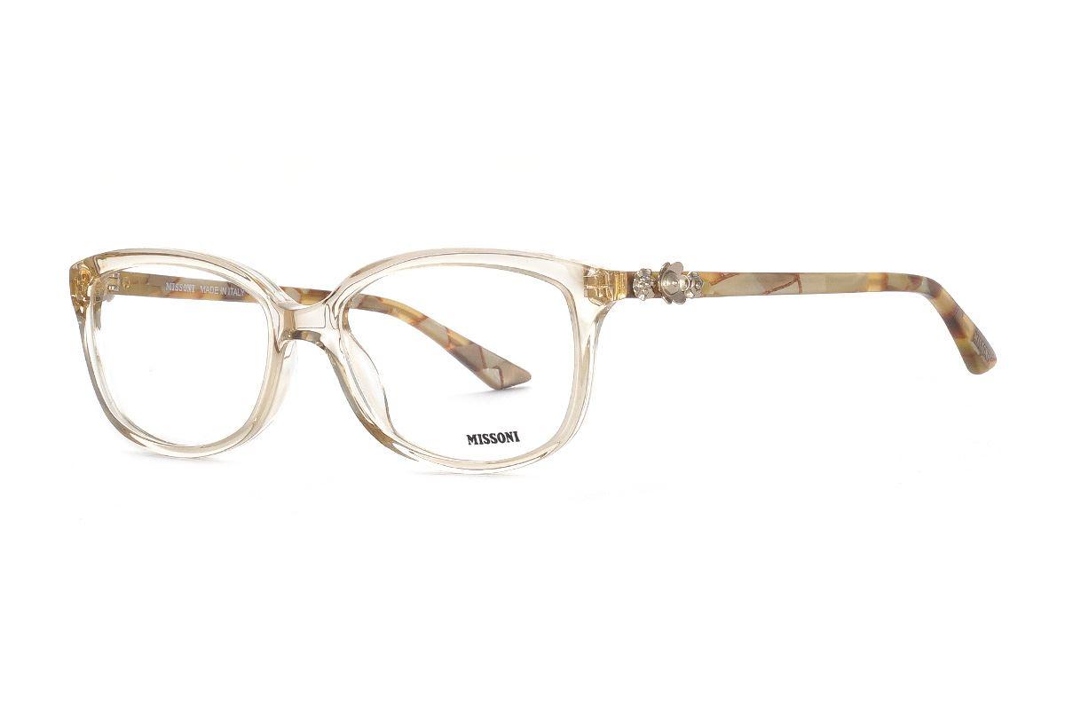 Missoni 眼镜  MI285041