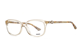 Glasses-Missoni MI28504
