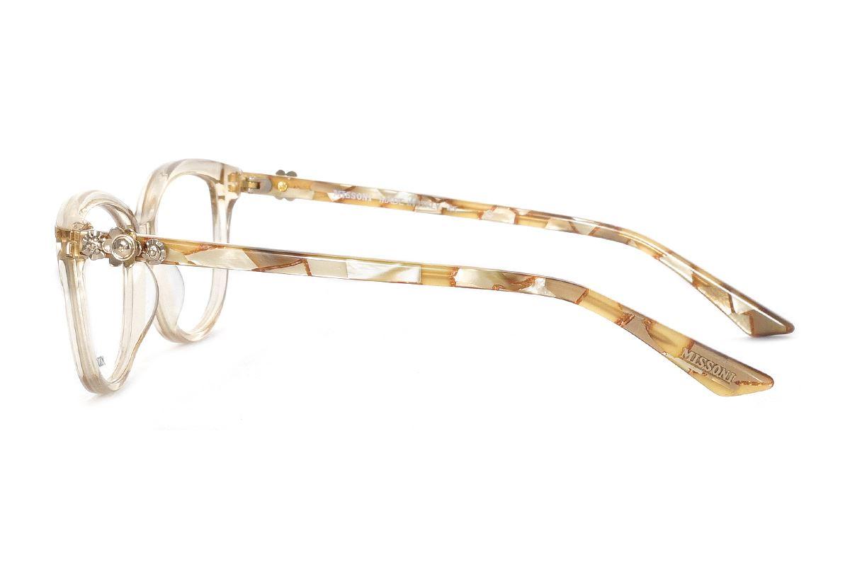 Missoni 眼鏡 MI285043