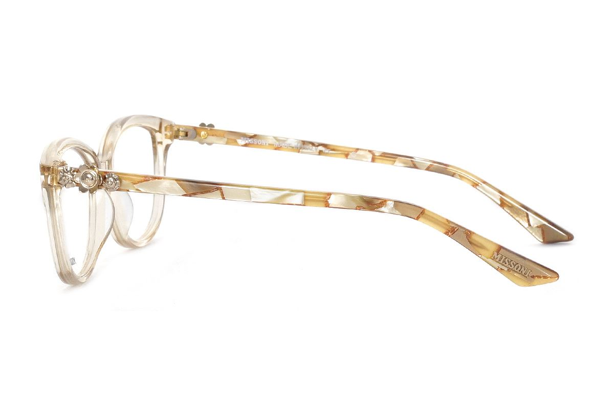 Missoni 眼镜  MI285043