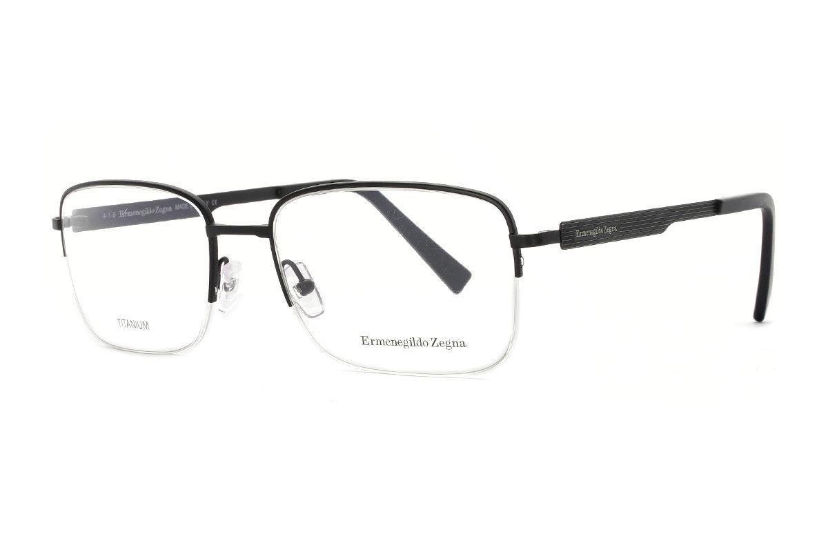 Ermenegildo Zegna 光学眼镜 EZ5025-0021